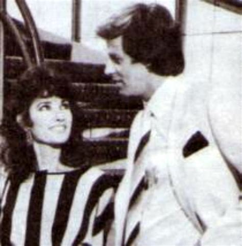 is gopher from love boat on general hospital general hospital 80s images tristan rogers and susan lucci
