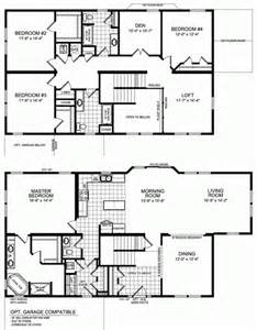 small 5 bedroom house plans house plan small 2 storey house plans 5 bedroom double