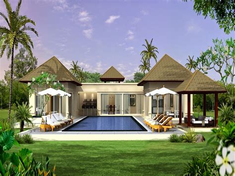 home images sweet homes wallpapers luxury house hd wallpapers soft