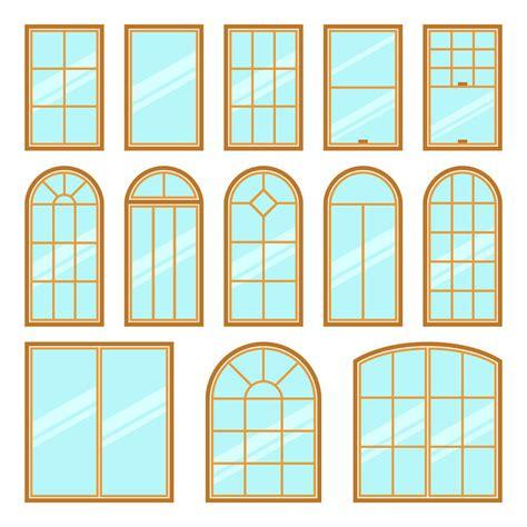 window styles types of windows window shark professional windows