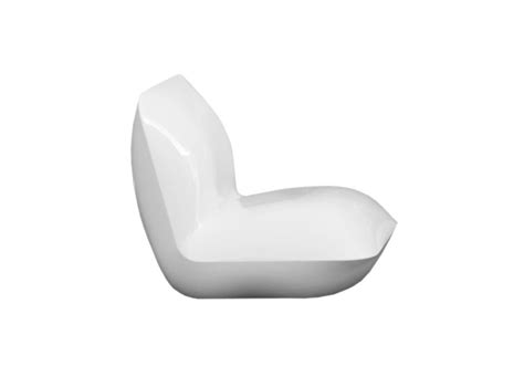 pillow armchair pillow armchair vondom milia shop