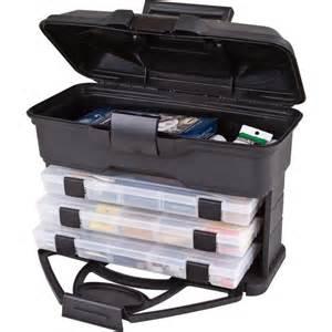 artbin store in drawer cabinet artbin solutions storage cabinet 30 drawer black