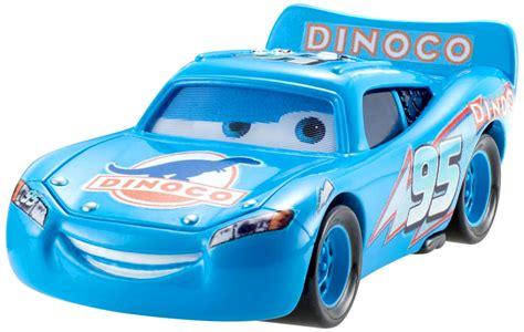 lada pixar pin imprimer le coloriage cars dinoco pour on