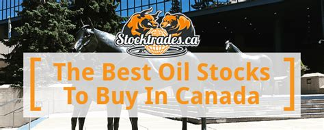 best gas stocks stocks the top 7 gas stocks to buy in 2018
