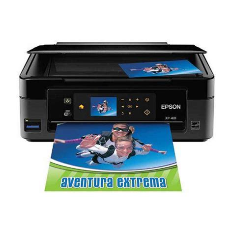 reset epson expression xp 401 epson expression xp 401 winpy cl
