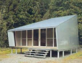 Small Home Design Blogs Simply Home Designs Small Metal Cottage