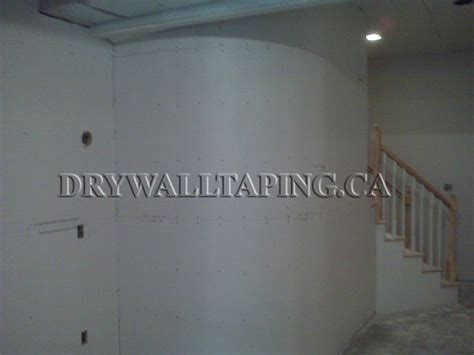 drywall inside corner bead installation soundproofing ask home design