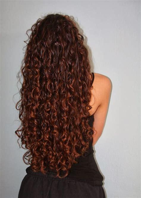 cut curly hair on long island best 25 long curly hair ideas on pinterest natural