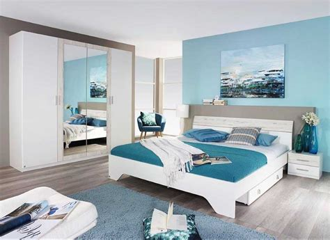 4 schlafzimmer home designs best schlafzimmer komplett wei 223 images ideas design