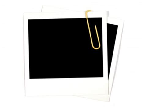 paperclip vectors photos and psd files free