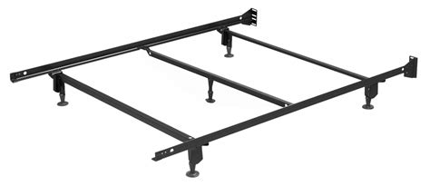 Leggett Platt Bed Frames Bed Bases Daybed Hardware Leggett And Platt Bed Frames