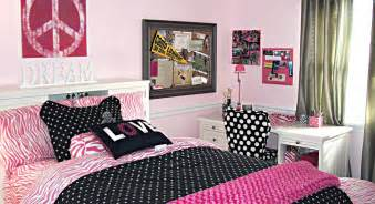 Small Bed Room Decoration For Young Ladies