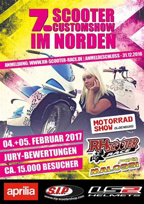 Victory Motorrad Papenburg by Rh Scooter Cup Home Facebook