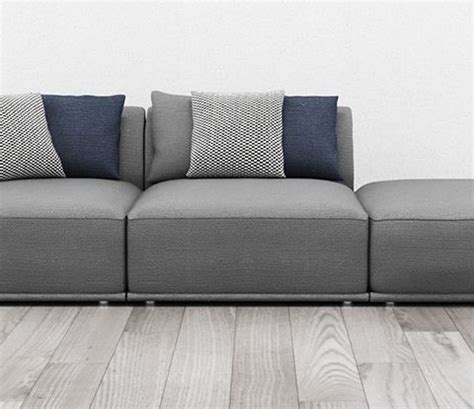 Modern Comfortable Sofa Comfortable Contemporary Sofa Comfortable And Modern Bahir Sofa Design Freshnist Thesofa