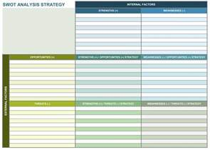 it support strategy template strategic plan template beepmunk