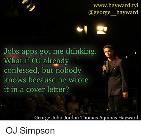Does Liberty Cover Relocation For Mba Summer Interns by 25 Best Memes About Cover Letter Cover Letter Memes