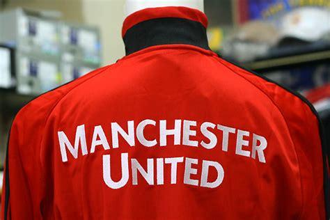 Ah278 Jaket Parasut Nike Merah Marun Hitam Abu Pink Turkis Biru jaket bola klutakklutik