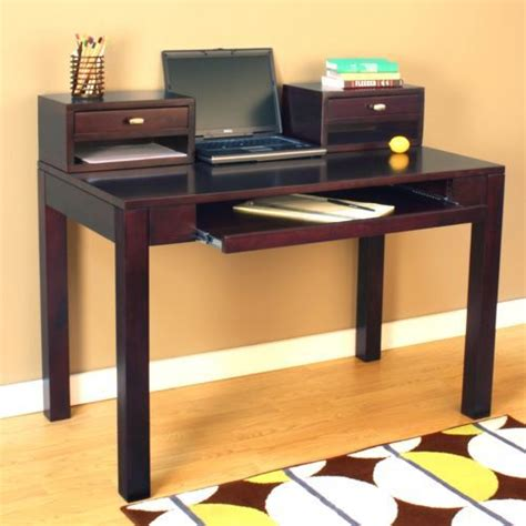 Modeno Desk Set At Costco 399 99 Uncategorizable Costco Computer Desk