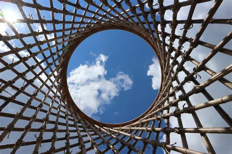 architekten in berlin stahlwolken und bambusvisionen berlin deutschland the