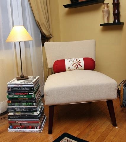best bedside for reading 17 best images about creative bedside tables on pinterest