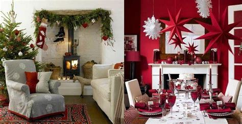 decoraci 243 n para navidad seg 250 n el feng shui 2013 2014