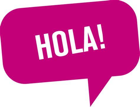 imagenes de hola hola gogonzalez com