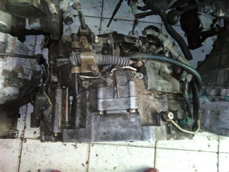 Kompresor Ac Jazz Rs ahm taman palm laman 2 spesialis mesin ex singapore