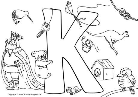 here s the deal everything a coloring book journal for adults books charming letter k coloring pages 95 about remodel