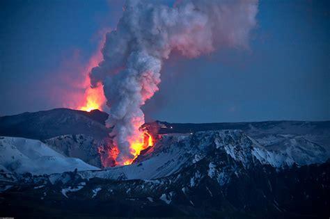 the light between oceans free ebook volcano erupt iceland 2 feng shui astrology