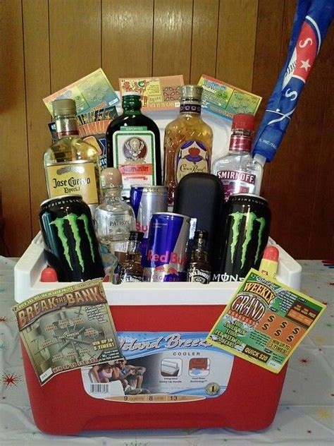 gifts design ideas great simple gift packages for men