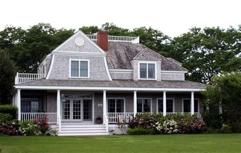 Cape Cod Front Porch Ideas front porch designs for different sensation of your old