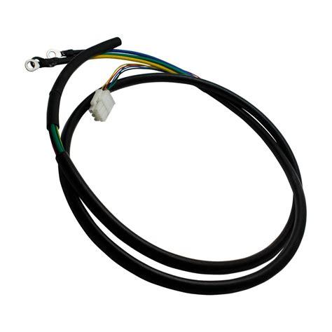 stmax kobra  motor kablosu ko  stmax kobra