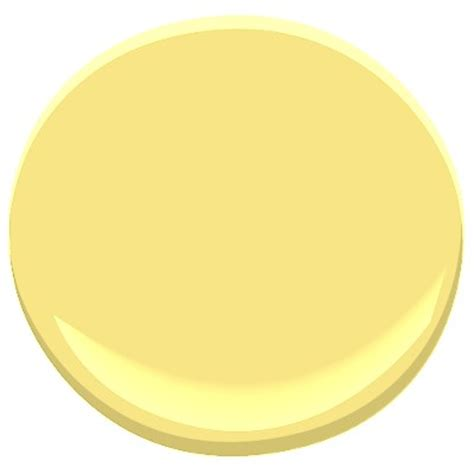 benjamin moore yellow paint 28 yellow roses 353 paint benjamin living in color