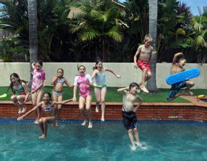 Backyard Pool Drowning Statistics Orange County Swimming Pool And Drowning Accidents And