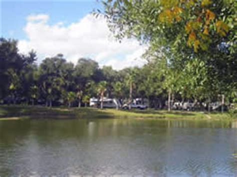 lake kissimmee cabins east lake fish c florida cgrounds florida rv parks