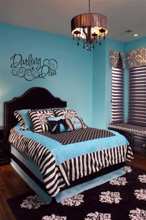 rihanna s bedroom 77 best images about rihanna s bedroom decor ideas on pinterest