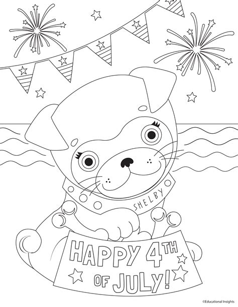 owl moon coloring page free coloring pages
