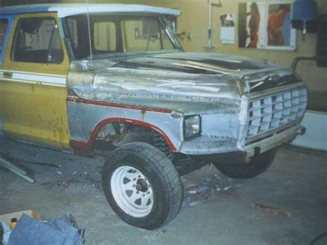 ford forum enthusiast forums for ford owners customized 1979 f350 ford truck enthusiasts forums