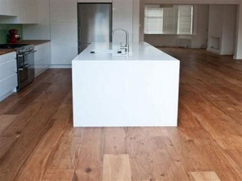Wood Flooring In Kitchen by Miscellaneous Best Engineered Wood Flooring Kitchen Best