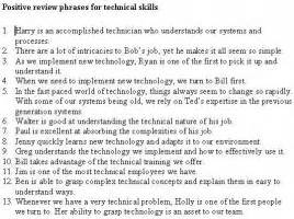 policy template sle employee review quotes quotesgram