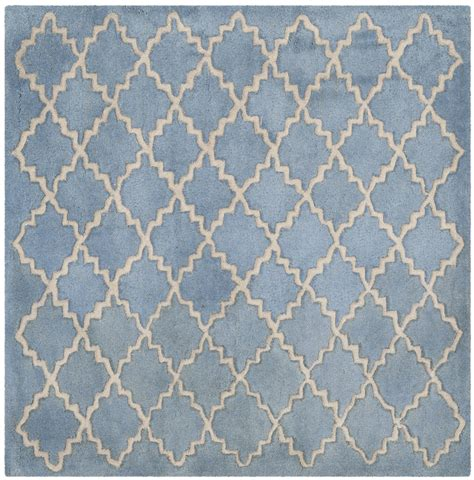 chatham rugs rug cht930a chatham area rugs by safavieh