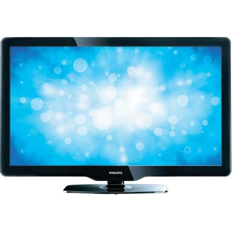 Philips Fernseher 40 Zoll 984 by Philips 40pfl5206h 102 Cm 40 Inch Led Tv 1920 X 1080
