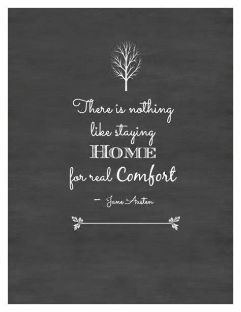 17 best missing home quotes on quotes about