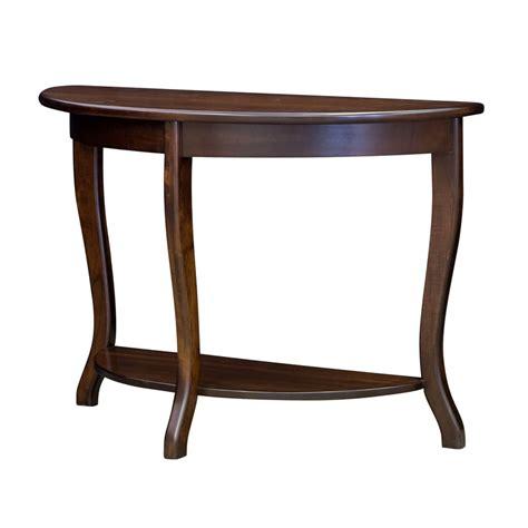 sofa table edmonton sofa table design sofa table edmonton breathtaking