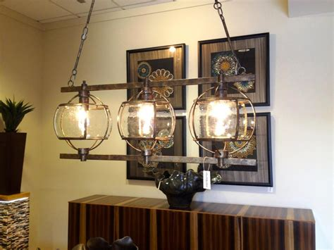 kitchen track lighting lowes kitchen track lighting menards and kitchen track lighting