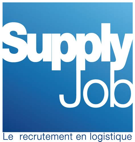 Cabinet Recrutement Logistique by Supply Cabinet Recrutement Logistique Transport Supply