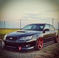 Subaru Legacy Gt 25 Best Ideas About Subaru Legacy Sti On