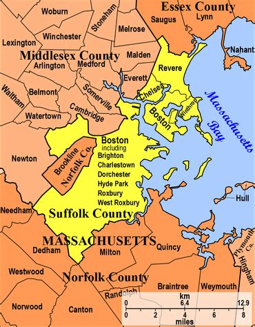 Massachusetts Records Image Gallery Ma Counties