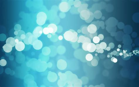 imagenes para fondo de pantalla burbujas burbujas fondos de pantalla gratis