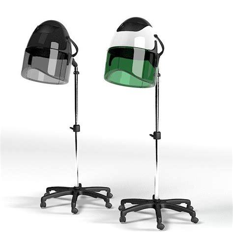 salon supplies image gallery salon equipment